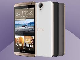 Image result for HTC One E9