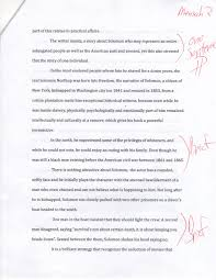 paper essay development of personality essay papers essay csspaper research paper college essaysaugurio abeto essays on the great