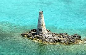 pipe cay bahamas Google Search