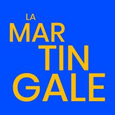 La Martingale