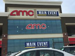film updates a stacey bradshaws official website amc theaters spotlight on atlanta movie theaters mvc4488 amc theaters