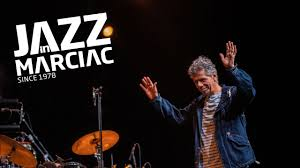 "<b>Chick Corea ""The</b> Spanish Heart Band"" @Jazz_in_Marciac 2019 ..."