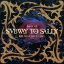 Die Rose im Wasser: Best of Subway to Sally