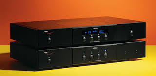 <b>CD</b>-<b>транспорт</b> Weiss Jason CHF23495. CD-конвертер Weiss ...