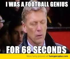 Bayern Munich vs Manchester United Memes | Funny Pictures via Relatably.com
