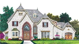 Designer    s Choice   Browse designer    s favorite house plans at    European Style Designer    s Choice House Plan HWBDO