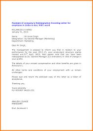 5 job resign letter format pdf ledger paper resign letter format resignation letter format sample pdf 119