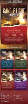 best images about flyers for c of c a love candle light service flyer templates
