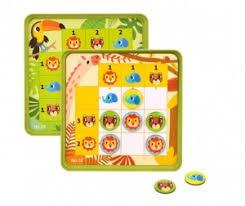 Игры для малышей Tooky <b>Toy</b>: каталог, цены, продажа с ...
