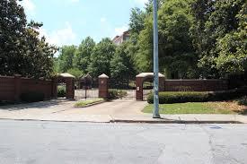 spelman college   wikipediaspelman college gates
