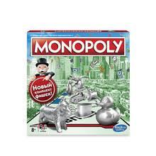 Командные игры, купить по цене от 322 руб в интернет-магазине ...