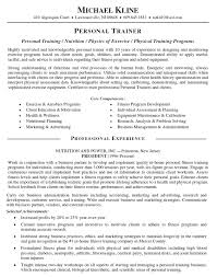 corporate trainer resume sample job and resume template gallery of corporate trainer resume sample training specialist cover letter