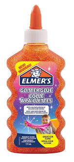 Купить Упаковка <b>клей</b>-геля <b>ELMERS</b> 2109486, <b>блестки</b> ...