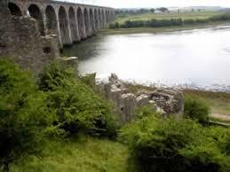 Berwyvk Castle Northumberland, Berwyck Castle, Castles, Castle, Ancestors Homes