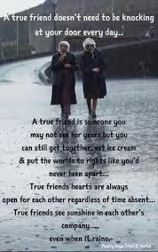 true friends essay what is a true friend essay topservicebuyessayus