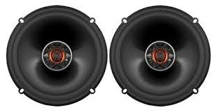 Купить Автомобильная акустика <b>JBL Club 6520</b> на Яндекс ...