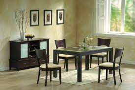 Table Centerpieces For Dining Room Dining Room Table Centerpiece Casual Dining Room Decorating Ideas