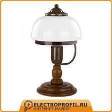 <b>Настольная лампа Alfa</b> Parma <b>16948</b> дерево — купить <b>16948</b> со ...