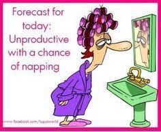 Bildresultat för fibromyalgia fun