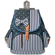 <b>Рюкзаки</b> для девочек в <b>школу</b>, купить по цене от 377 руб в ...
