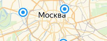 <b>Шкатулки Philippi</b> — купить на Яндекс.Маркете