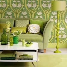 Camera Da Letto Verde Mela : Colori pareti moda