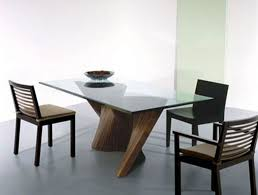 dining room designer furniture exclussive high:  tables small gallery modern dining table interior design of dining table contemporary igns home and ign gallery gallery