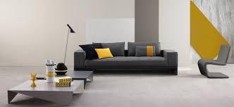 33 amazing furniture designs by bonaldo amazing furniture designs