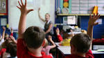 Ratio of support staff to West Dunbartonshire pupils in need worsens