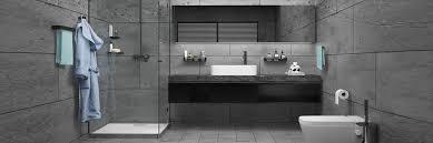 <b>Аксессуары для ванн</b> - Лаборатория металла