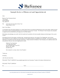 appointment letter format for joining resume writing resume appointment letter format for joining sample appointment letter template for auditors in doc appointment letter format