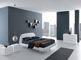 bedroom wall painting colors  incredible bedroom paint colors ideas home design trends