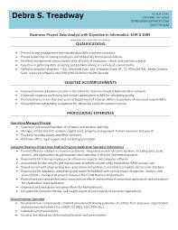 data analyst resume sample info data analyst resume 10 healthcare data analyst resume samples job