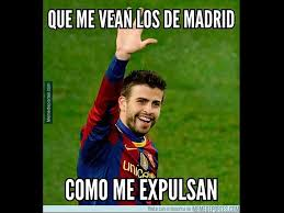 Memes: Los 'memes' del Barcelona-Athletic| Fotogalería | album ... via Relatably.com