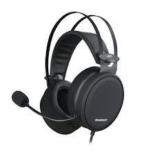 <b>NUBWO N12</b> XBOX One <b>PS4</b> Gaming Headset, Stereo Wired Game ...
