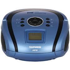 <b>Telefunken tf</b>-ps2203 black: цены от 7 990 ₽ купить недорого в ...