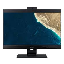 <b>Veriton</b> Z4860G | <b>Настольные</b> ПК | DQ.VRZER.072 | Решения <b>Acer</b> ...