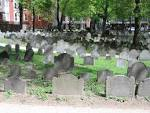 Images & Illustrations of burying ground
