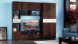 <b>Красивые стенки в гостиную</b> от производителя недорого купить в ...