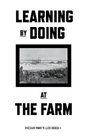 essay learning by doing at the farm recent posts