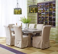 Parsons Dining Room Table Epic Parsons Dining Room Chairs 18 On Interior Decor Home With