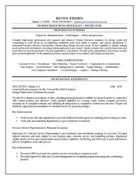 customer service resume for phone company call center customer service representative resume call center customer service representative resume ilivearticles