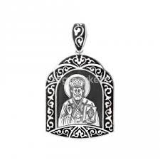 Ладанки <b>серебро</b> в Хабаровске (500 товаров) 🥇