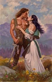 Image result for art romantics