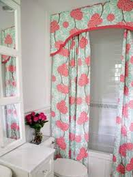 recommended girly bathroom sets shower