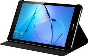 <b>Чехол</b>-книжка <b>Huawei Flip Cover</b> для <b>Huawei</b> Mediapad T3 7 ...