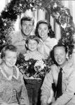 Country Music Christmas [Christmas RFD]