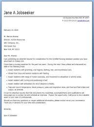 1000 images about resume on pinterest nursing assistant cover 1000 nurse aide cover letter