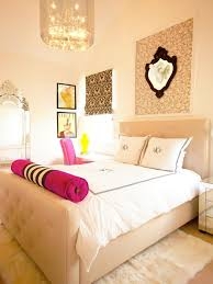 photos hgtv transitional teen bedroom with pink accents ashley furniture bedroom sets girls bedroom accessoriesglamorous bedroom interior design ideas
