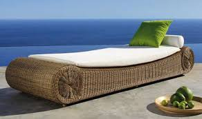 furniture contemporary charming outdoor furniture design